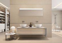 Зроблено в Іспанії: краса та якість від світового лідера у виробництві керамічної плитки