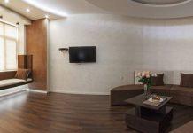 Как выбрать лучшую двухкомнатную квартиру в Киеве