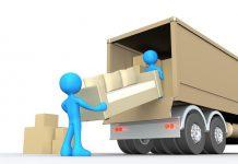 Як і де знайти кращих вантажників для переїзду у Львові
