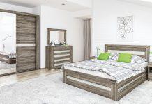 Замовлення меблів для спальні: у чому переваги цього рішення?