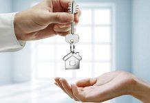 Де і як вибирати квартиру