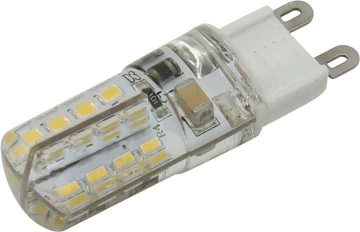 Діодні лампочки G9