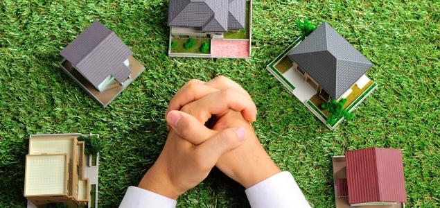 Оформлення купівлі продажу будинку із земельною ділянкою у Рівному