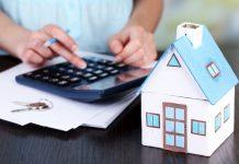 Как выгодно продать старое жильё