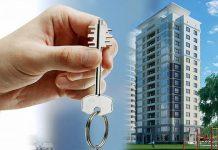 Как без риска приобрести квартиру