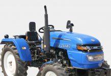 достоинства применения агротехники