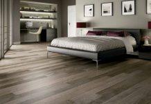 Яку підлогу вибрати для спальні?