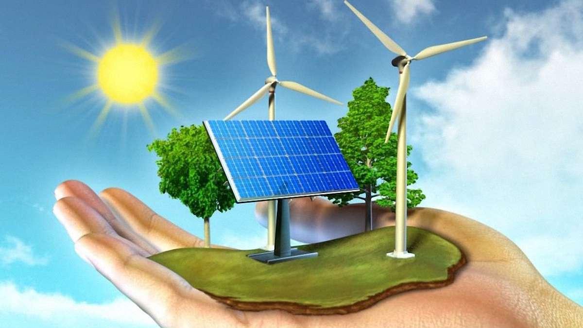 Як заощадити енергію в домашніх умовах