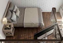 Правила оформления: квартира в классическом стиле