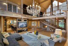 Ексклюзивний дизайн для вашого будинку
