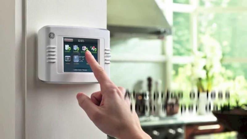 В чем преимущества охранной сигнализации для дома