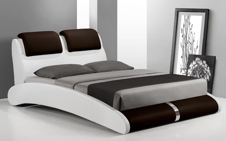 Кровать, не занимающая много места