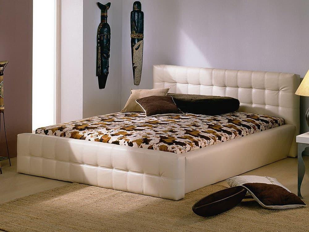 Лучшее изголовье кровати