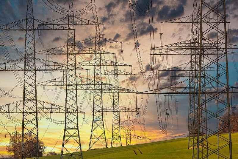 Как заключить договор с поставщиком электроэнергии