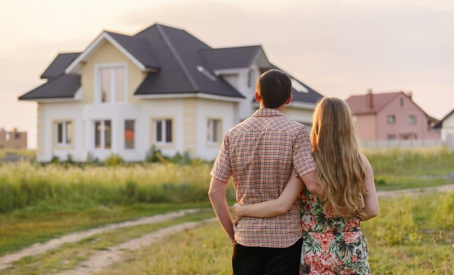 Як вибрати будинок для придбання у власність