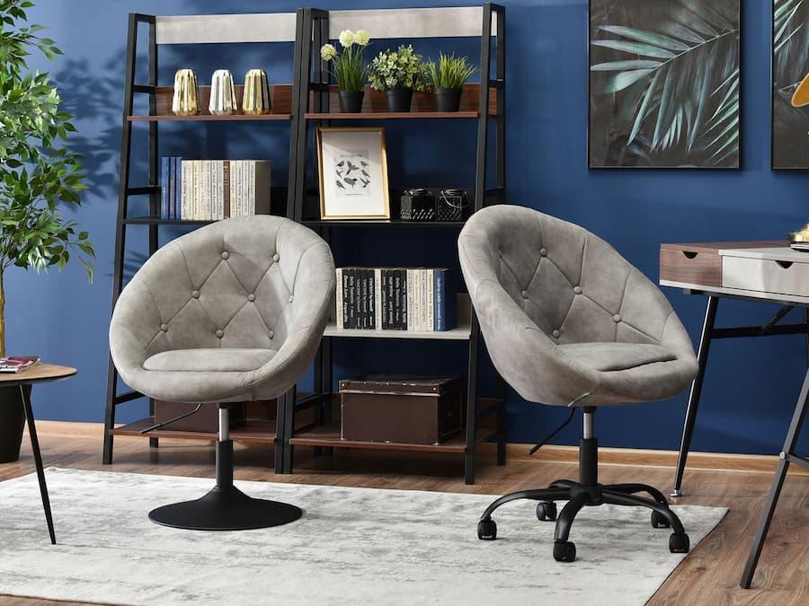 Выбор кресла для отдыха: