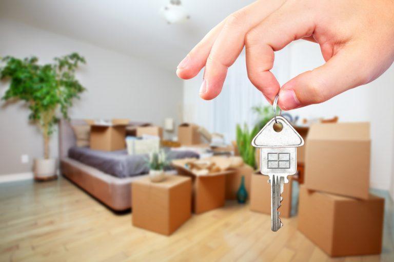 Купуємо квартиру в Києві